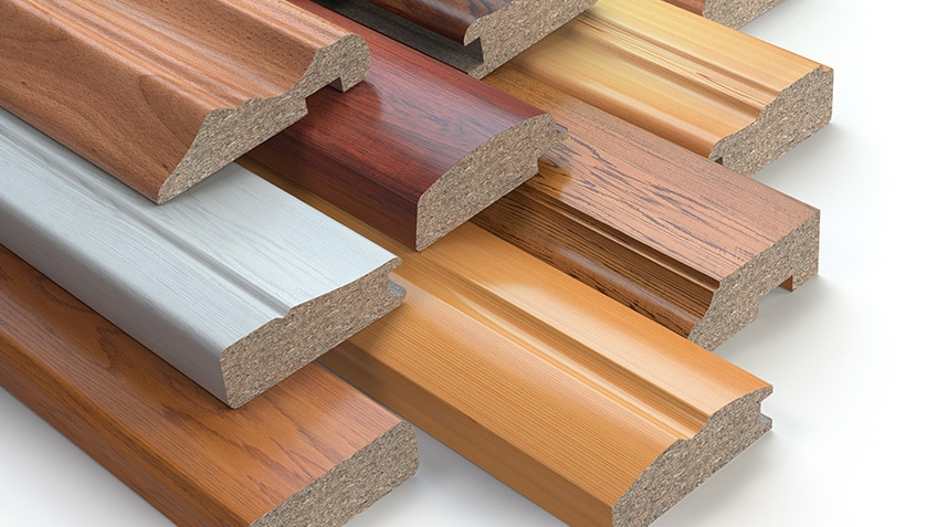 How To Tell If The Furniture Is Laminate Or Veneer