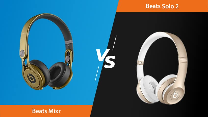 beats mixr vs solo 2