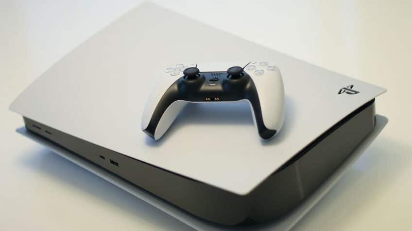 how to fix lag on ps4