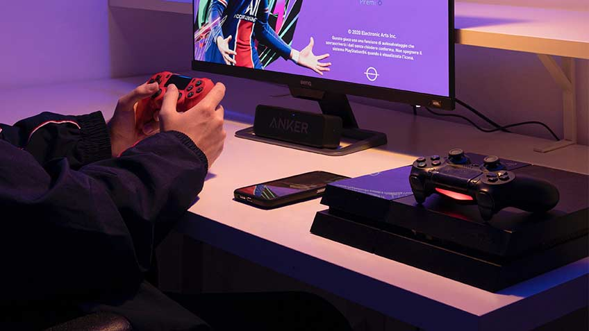 how to stop ps4 from overheating